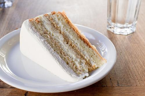 Food, Cake