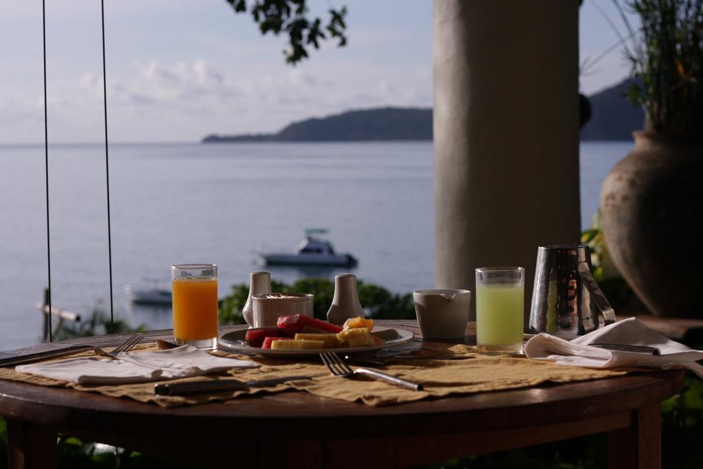 breakfast (by _Toffee_)