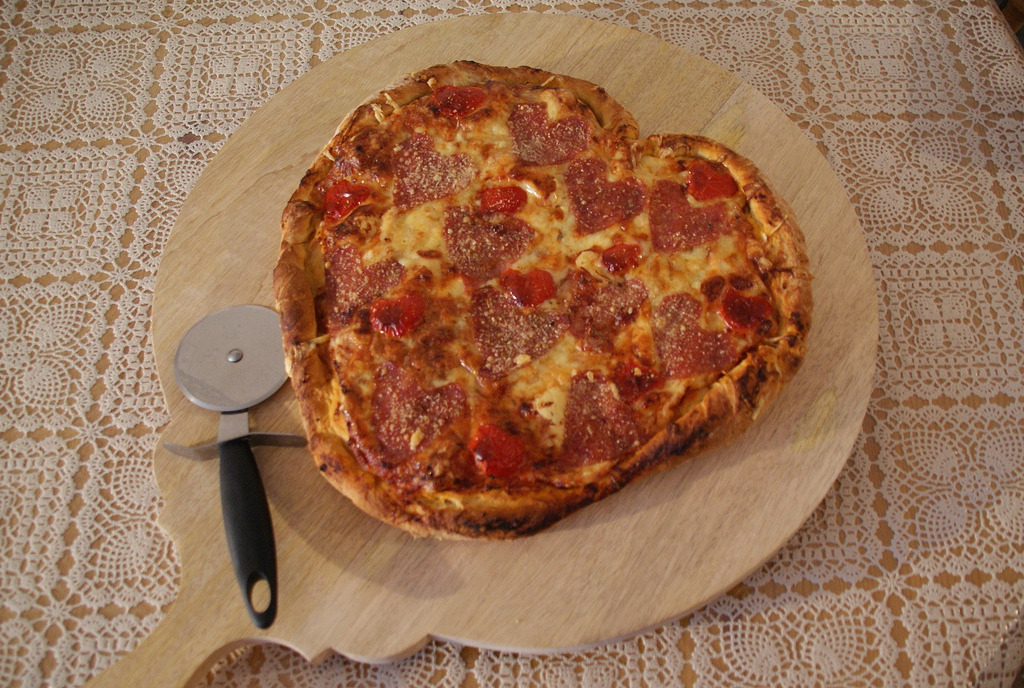 Recipe by Home Baked Online